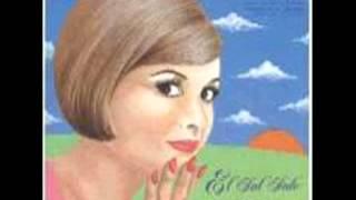 Jonipai Jabalina (Pixies Havalina cover)