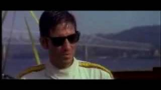 Madison Movie Trailer-Piston Unlimited Hydroplanes!