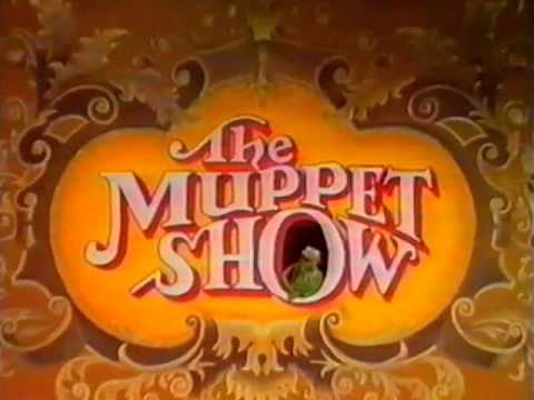 The Muppets Theme tune & Lyrics