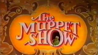 The Muppets Theme tune & Lyrics