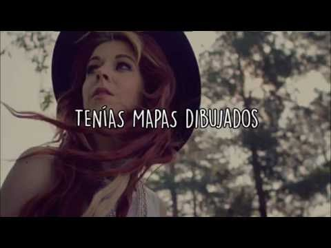 Something Wild //Lindsey Stirling ft Andrew Mcmhone// Sub Español♥