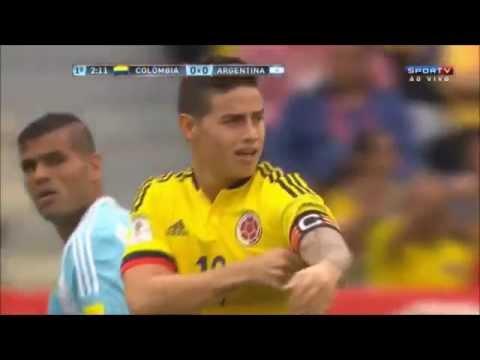Image Result For En Vivo Alemania Vs Argentina Amistoso En Vivo Goals Highlights Video