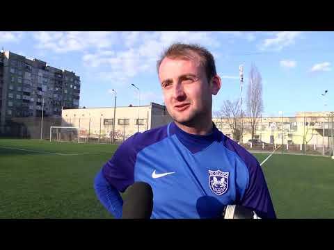 Эдуард Богомаз, Виталий