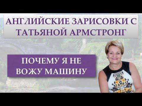 сайты секс знакомств бесплатные украина без регистрации