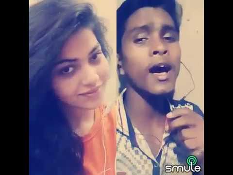Aisi Deewangi Dekhi Nahi Kahi Song    Small Singer