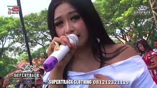 Download Video Sayang 2 -  Yeyen Vivia  - New Kendedes - 9th Anniversary PRCK MP3 3GP MP4