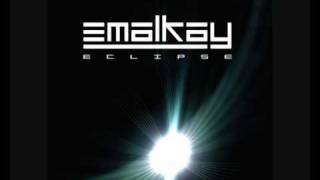 Emalkay - Weapons Of Mass (Exclusive Bonus Track) (+ Download)