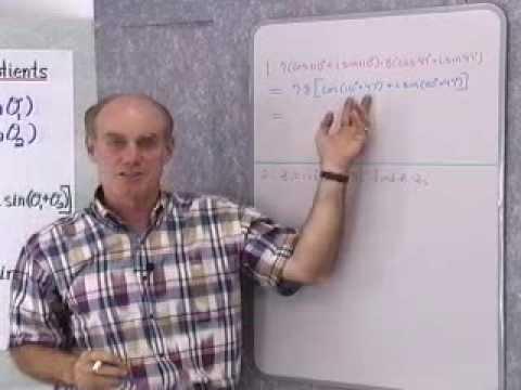 Ch8-Sec3: Products & Quotients In Trigonometric Form