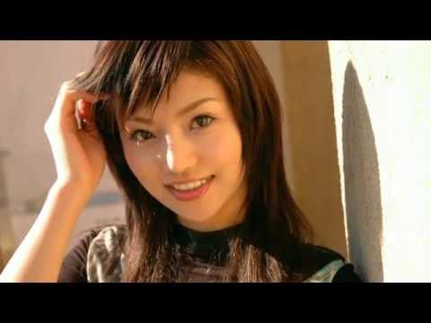 Akane Hotaru: 紅音ほたるJapanese gravure idol, Akane Hotaru actress HD