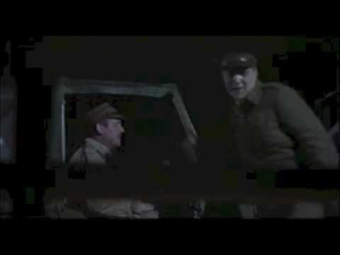 Download The McKenzie Break (1970)   'Find The Damn Tunnel' (Clip 6) - Brian Keith Ian Hendry Helmut Griem