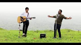 Jao na   Whats your rashee ( cover )  Priyanka Chopra   Harman Baweja   Sohail Sen   Sagar Gadappa