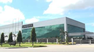 First Philippine Industrial Park