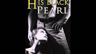 His Black Pearl