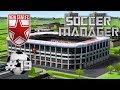 New Star Manager #19: Auch Winter hat Qualitäten [Let's Play][Gameplay][German][Deutsch]