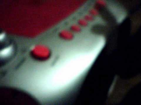 DZSR Sports Radio 918 kHz - Sign-Off (Nov. 5, 2013)