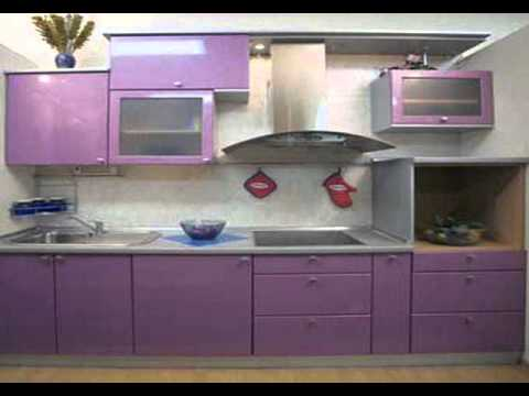 ԽՈՀԱՆՈՑԻ ԿԱՀՈՒՅՔ Мебель для кухни Kitchen Furniture Xohanoci Kahuyq