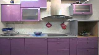 Repeat youtube video ԽՈՀԱՆՈՑԻ ԿԱՀՈՒՅՔ Мебель для кухни Kitchen Furniture xohanoci kahuyq