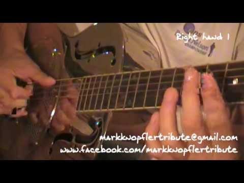 (tutorial) Romeo and Juliet - the resonator part