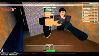 FK U GUMMY XD DX Scary Ass Shiz Part 2-Roblox Stop It, Slender w/GummyPlaysGames