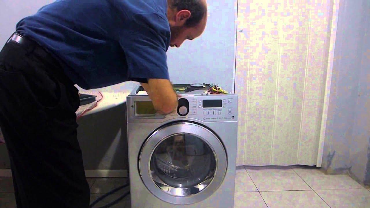 The Samurai Appliance Repair Forums on