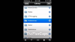 How to Bypass Parental Controls on ANY iOS Firmware