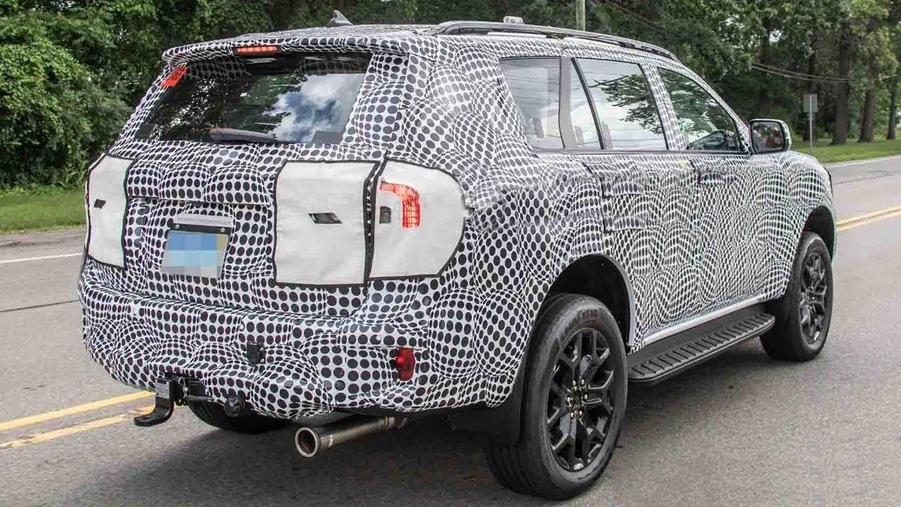 Hyundai Casper SUV 💥 Tata Xpress-t sedan | Gurkha Launch | Honda Elevate SUV | Petrol-Diesel car ban