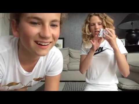 water challenge little girl Episode (14).mp4
