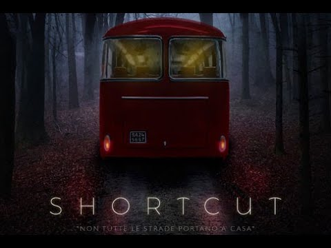 Download Shortcut - Official Trailer by Film&Clips