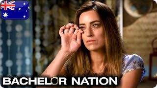 Why Am I Alone And Single At 33? | Bachelor In Paradise Australia