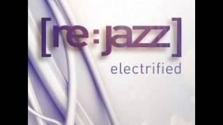 Re Jazz   People Hold On Metropolitan Jazz Affair reworked