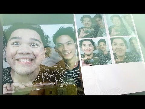 MOVIE DATE ❤❤❤   LC VLOGS #47