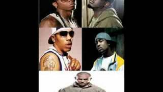 STOMP LUDACRIS GAME BUCK MP3 TÉLÉCHARGER THE YOUNG TI