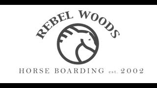 Rebel Woods
