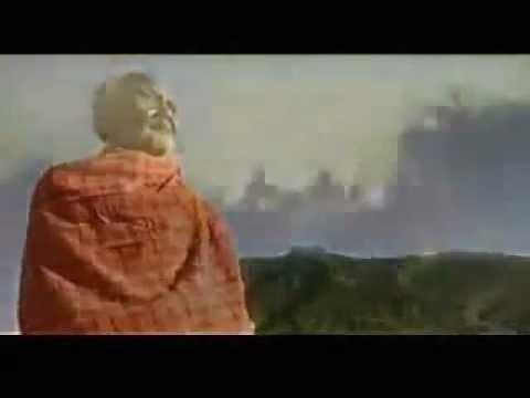 Tanzania TV Commercial