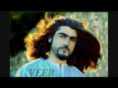 पश्तो नए गाने Sardar Ali Takkar 2018 (5) thumbnail