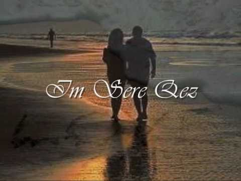 Andre - Im Sere Qez