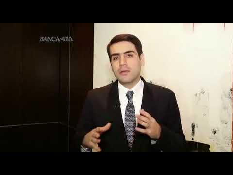 Standard & Poors Panamá Sistema Bancario