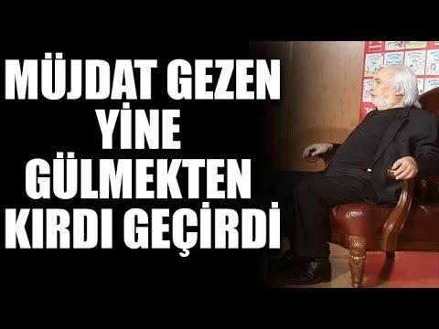 Müjdat Gezen ve Metin Akpınar neden iktidarın hedefinde? – DW Türkçe