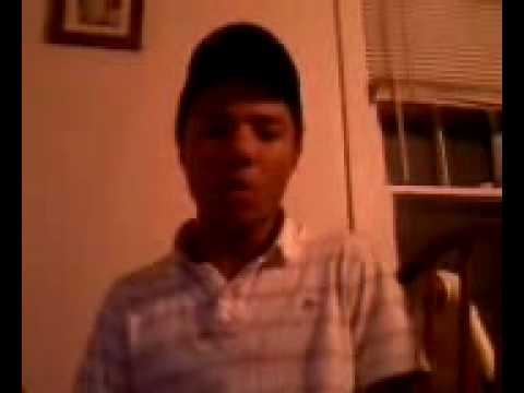 Big Mac Rap Anthony Brannon 14