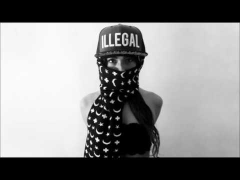 VFMstyle Gibba -  Original Mix