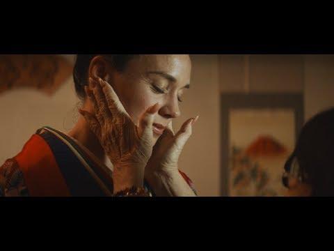 Live Nuchigusui. | Be. Okinawa(Full Film)