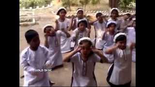 Bangla Chora Gaan | Kakatuar Mathay Jhuti | Chotoder Chora Gaan