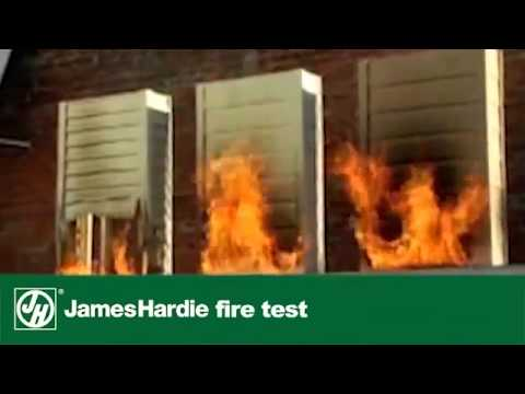 james hardie fire resistant siding st louis lakeside