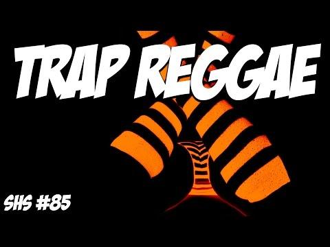 "TRAP REGGAE, FUTURE DANCEHALL, TWERK, TRAPHALL, CARIBBEAN BOUNCE, MIX ""SHS #85 PREVIEW"""