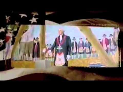 Become A Mason - Grand Lodge of Florida