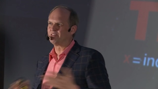 What If Everything Changed?   Robin Hanson   TEDxNorrköping