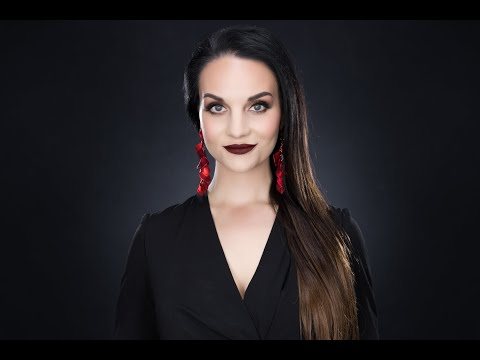 Headshot Photography Lighting Tips And Tricks Using The Profoto B10