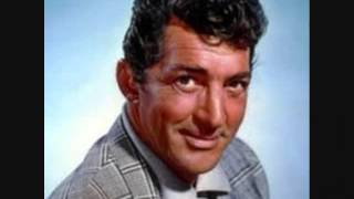 Dean Martin   I DON'T KNOW WHY I LOVE YOU LIKE I DO