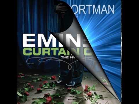 Eminem vs. Daniel Portman vs. Zeds Dead  Breathe In That Air Kastra & Jon Fox Bootleg