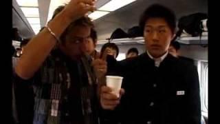 Cyril Takayama  Super Street Magic part 15/15